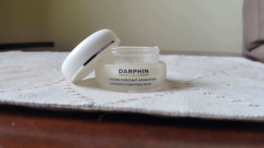 Darphin review