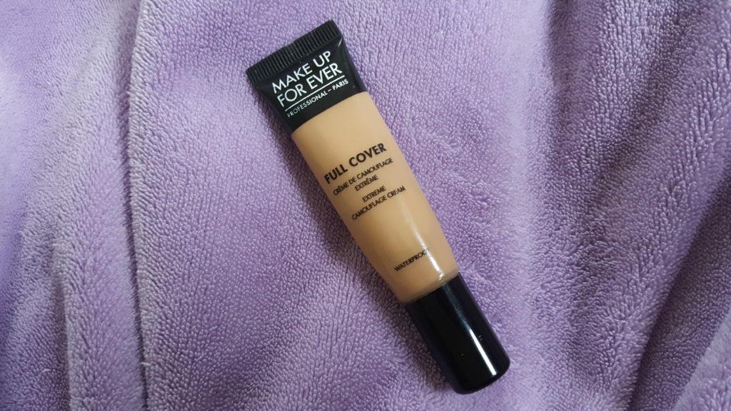 Makeup Forever Concealer